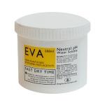 Eva-con R Adhesive 500ml