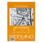 Fabriano Accademia - 120gsm A3