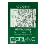 Fabriano Accademia - 160gsm A4