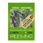 Fabriano Ecologica - 120gsm A4