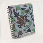 GARDEN Pocket Book