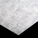 Glassine - Linen Look 40gsm