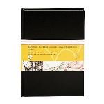 Hahnemuhle Sketchbook A5