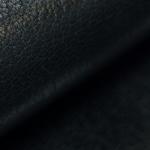 Harmatan Leather Black 28 6.75