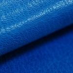 Harmatan Leather Blue 13 5.5