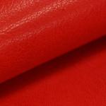Harmatan Leather Scarlet 20 5