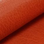 Harmatan Leather Terracotta 22