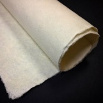 Hemp Paper Ivory 50gsm