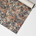 Historical Printed Marble 10