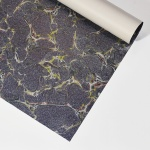 Historical Printed Marble 9