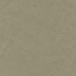 Imitlin Tela 125gsm-Grey- DISC