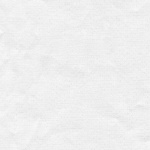 Imitlin Tela 125gsm - White