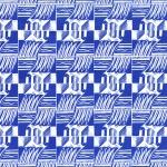 Judd St Enid Marx - Blue