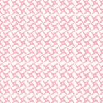 Judd St Enid Marx - Pink