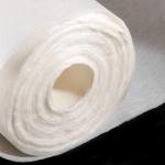 Kozuke White 45gsm - roll