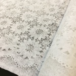Lace Paper - Aster