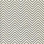 Leamon Paper - Zig Zag