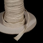 Linen Sewing Tape 10mm