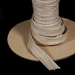 Linen Sewing Tape 13mm