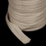 Linen Sewing Tape 19mm