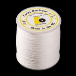 Linen Sewing Thread 35/3 wh