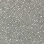 Little Dot - Pale Grey