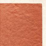 Lokta - Precious Copper