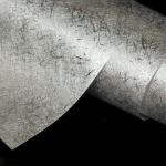 Metal Midare Silver #30