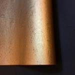 Metal Momi Brass #04