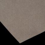 Mi-Teintes - Flannel Grey 122