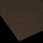 Mi-Teintes - Grey Slate 345