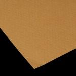 Mi-Teintes - Pale Clay 374