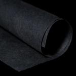 Mingeishi - Black