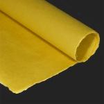 Mingeishi - Yellow