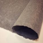 Mitsumata Iron Oxide Grey 29g