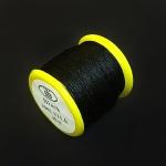 Mulberry Silk F000 Black