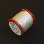 Mulberry Silk F111 Cream