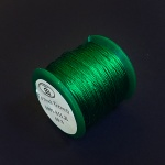 Mulberry Silk F236 ForestGreen