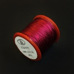 Mulberry Silk F375 Cherry