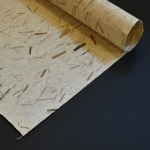 Natural Abaca Fibre Paper