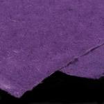 Nepalese Lokta Violet 30gsm