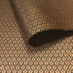 Nepali Paper Deco Brown Copper