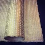 Nepali Paper - DOTS Gold