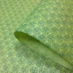 Nepali Paper Green Freckle