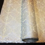 Nepali Paper - SWAG - natural