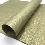 Nepali Paper - TREES Reed