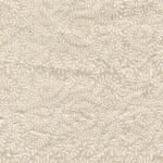 Nepali Paper - WHITE CLIMBER