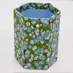 Pencil Pot - Blossom