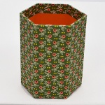 Pencil Pot - Ditsy