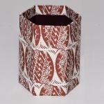Pencil Pot - Enid Marx